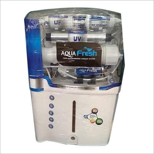 Aqua Fresh Domestic RO Water Purifier