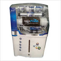Aqua Fresh Domestic RO Water Purifier
