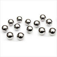 AISI 304L Stainless Steel Ball
