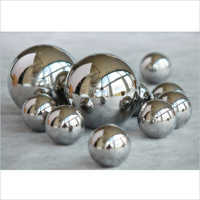 Monel Alloy Balls