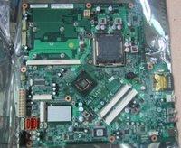 Lenovo AIO B500 Motherboard