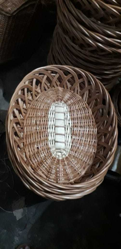 all purpose cane basket