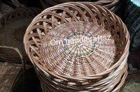 all purpose cane basket