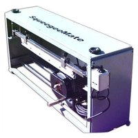 Squeegee Sharpener 20
