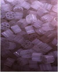 Membrane Bio Reactor