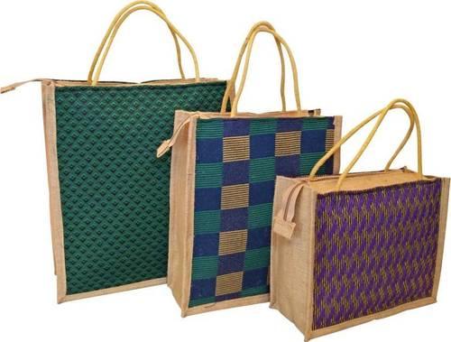 Jute Bags