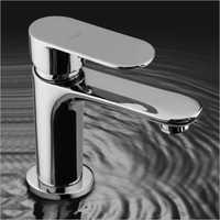 Single Lever Project Basin Mixer