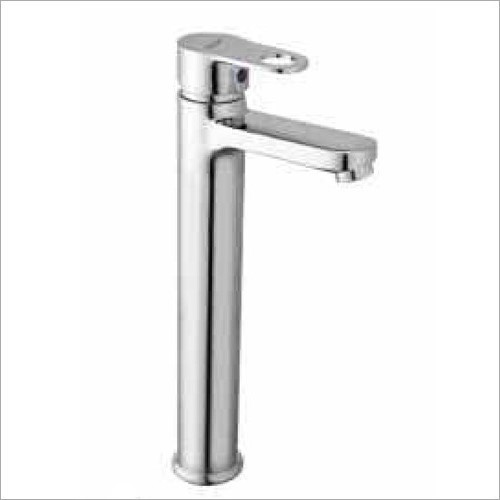 12 Inch Single Lever Basin Mixer