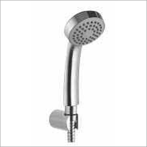 Stainless Steel Telephonic Hand Shower