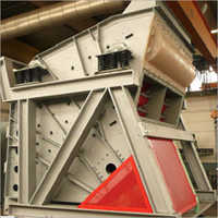 Multi Deck Sizer Vibrating Screen