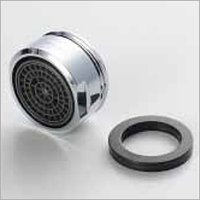 Bathroom Shower Neoperl Aerator