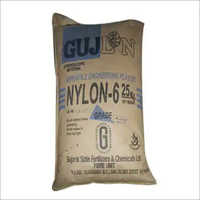 Grade E-35 Nylon 6 Gujlon