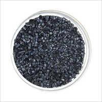 GF3H BLACK Nylon 6 Gujlon