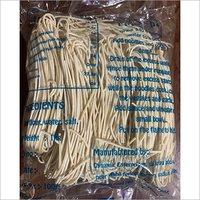Indian Instant Noodle