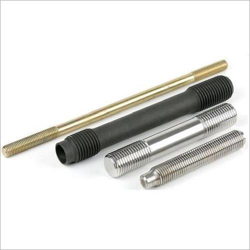 Industrial Metal Stud
