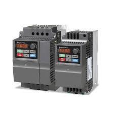 Delta VFD -CP2000 Series