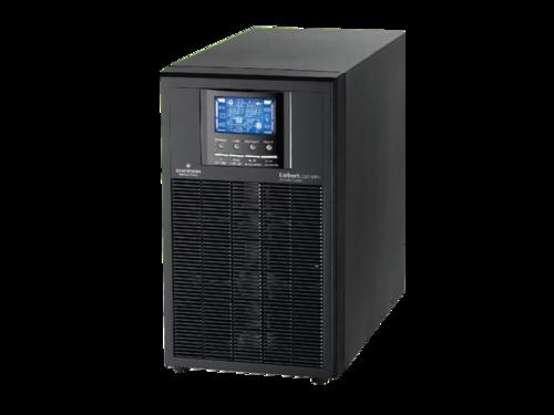 Online Ups 6 Kva Frequency (Mhz): 60 Hertz (Hz)