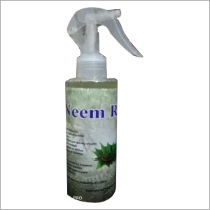 Organic Neem Insecticide for Plants