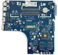 Lenovo Laptop B50-70 Motherboard