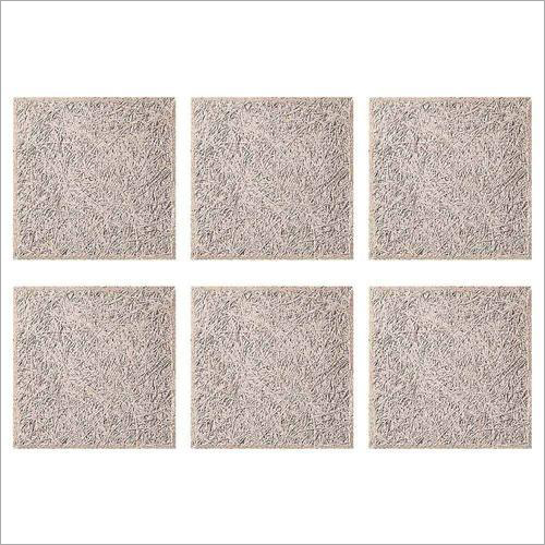 Industrial Insulation Wood Wool Board