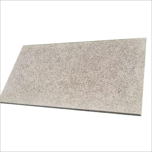 Duratex Wood Wool Board