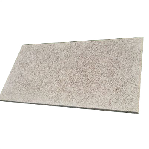 Duratex Wood Wool Board