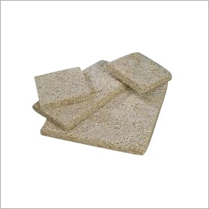 Acoustic Wood Wool Panel Thickness: Customize Millimeter (Mm)