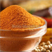 Idli Podi Spice Powder
