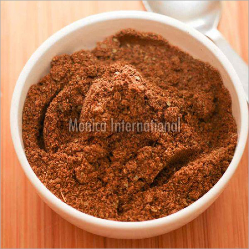 Mutton Masala Powder