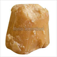 Natural Jaggery Cubes
