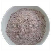 Ragi Flour Powder