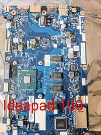 Lenovo Laptop Ideapad 110 Motherboard