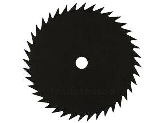EVERSTRONG 40 TEETH METAL BLADE FOR ALL TYPE OF BRUSH CUTTER