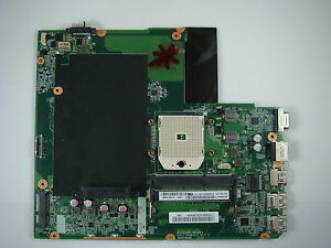 Lenovo Laptop Z585 Motherboard