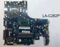 Lenovo Laptop Z51-70 Motherboard