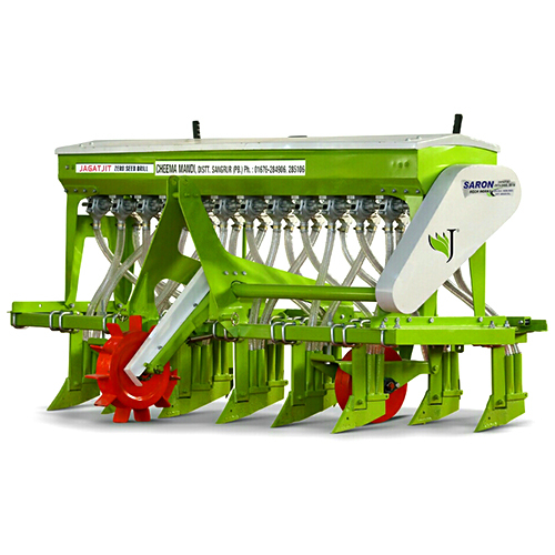 Agriculture Farming Equipment