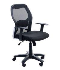 Medium Mesh Back Chair