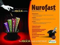 Methylcobalamin 1500 mcg, Pyridoxine 20 mg & Folic Acid 5 mg Tablets