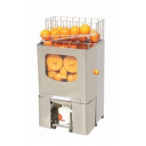 Orange Juicer Machine  M2000E-1