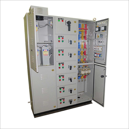 Customized OEM Panel