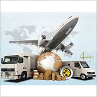 International Packers And Movers Services