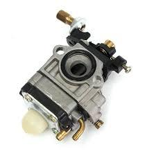 EVER STRONG CARBURETOR FOR 2STROKE BRUSH CUTTER