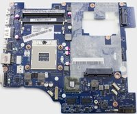 Lenovo Laptop G570 Motherboard