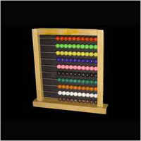 Abacus Big Deluxe