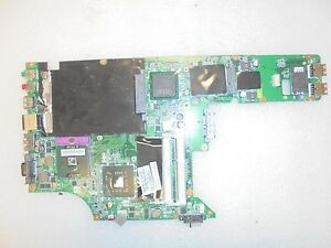 Lenovo Laptop L410 Motherboard
