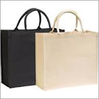 High Quality Promotional Canvas Tote Bags