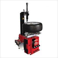 AUTO PLUS TCX 50 Tyre Changer