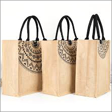 6 Benefits of Eco-friendly Jute Bags