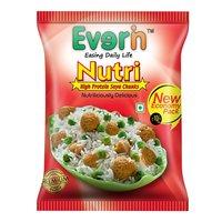 50 gm Soya Chunk Pouch