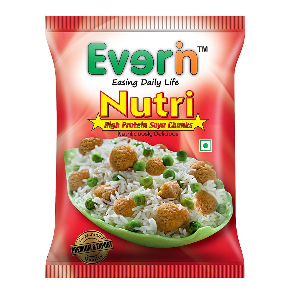 Nutri